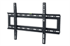 Fixed TV Wall Mount for 26