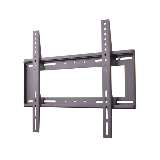 Fixed TV Wall Mount for 25
