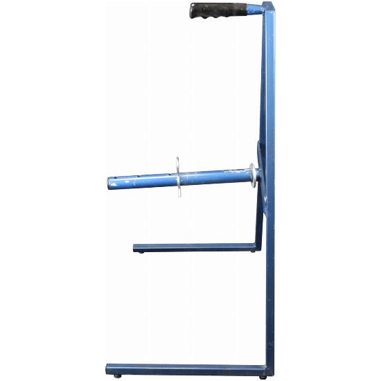 Cable Stand WF100/125 Dispenser