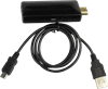 30m 4K HDMI Repeater+IR Support Function - amplifies signal and equalisation to high performance I/O audio & video through HDMI