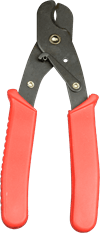 Heavy Duty Cable Cutters for all Cable Types