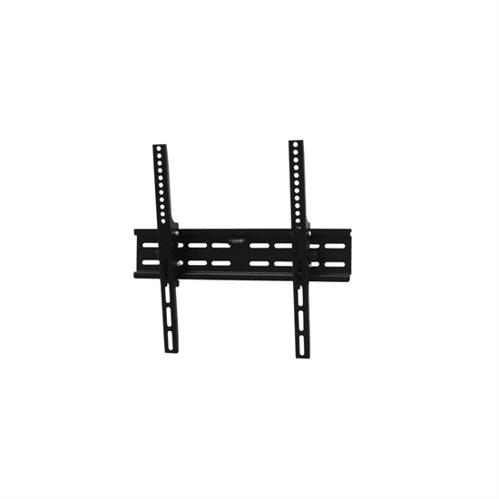 Tilting TV Wall Mount for 25