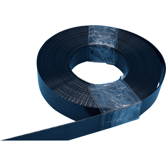 5m Coil of PET Strapping