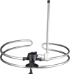 Combined Omni Directional FM & DAB Dipole