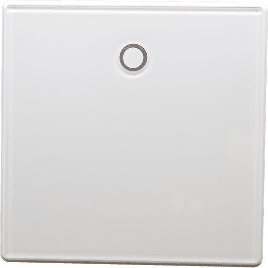 STREAM 3 InWall Access Point 1200Mbps, Dual Band 2.4GHz+5GHz 802.11AC/N/G/B 900+300Mbps. Smart Roami