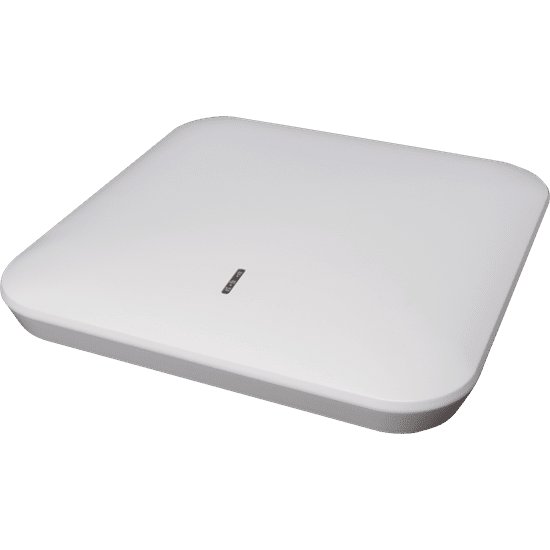 THE FLOOD Ceiling AP Dual Band,2.4GHz+5GHz 300+900Mbps,1200Mbsp 802.11ac WAVE 2, MIMO technology Sea