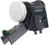 Sky Wideband NEW LNB for SkyQ and FREESAT