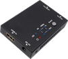 4K/1080p Up & Down Scaler - makes devices at different resolution compatible so can use old products with new